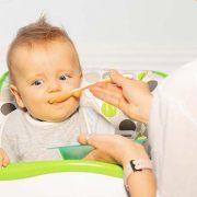Damak Dudak Yarıklı Bebeklerde Nazogastrik Tüp Takılmalı mı?